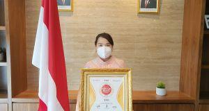 Tekiro Sabet Indonesia Digital Popular Brand
