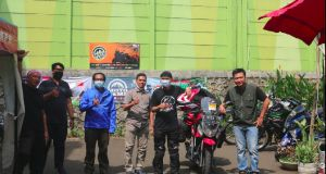 Ekspedisi Khatulistiwa Indonesia