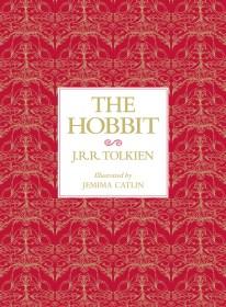 Nueva edicion Hobbit -Jemima Catlin2