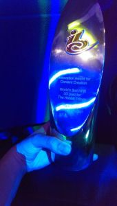 IBC Award2