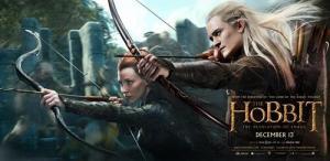 HobbitDOS17