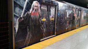 Metro Toronto Hobbit1