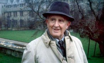 JRR Tolkien10