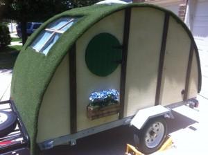 Caravana Hobbit1
