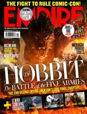 Empire2014