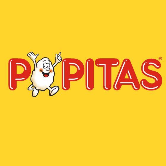 logo_popitas