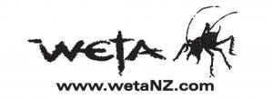 Logo de Weta Workshop