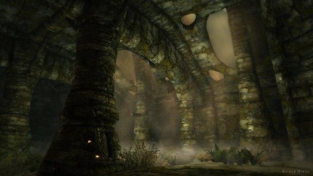 Cueva de Scatha