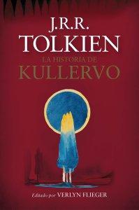 La historia de Kullervo, de J.R.R. Tolkien