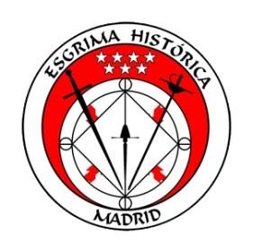 Escuela de Esgrima Histórica de Madrid