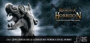 Quinto programa de la segunda temporada del podcast Regreso a Hobbiton