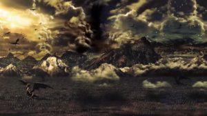 Dagor Dagorath, nuevo fanfilm de animación inspirado en la obra de J.R.R. Tolkien