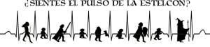 EstelCon 2016 organizada por el Smial de Khazad-dûm de la Sociedad Tolkien Española