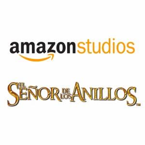 La serie inspirada en 'El Señor de los Anillos' podría empezar a rodarse en 2019
