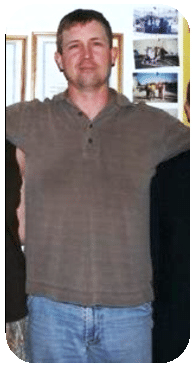 Èlan Weight Loss