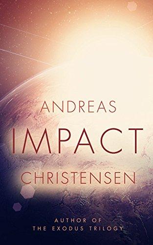 impact_christensen