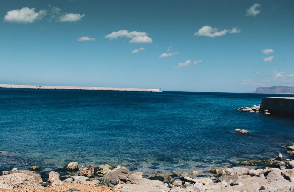 Costa de Palermo
