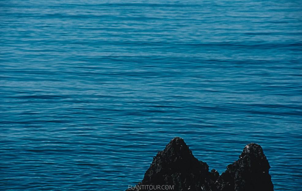 Costa de Sicilia