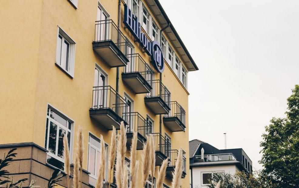 Que hacer en Bonn