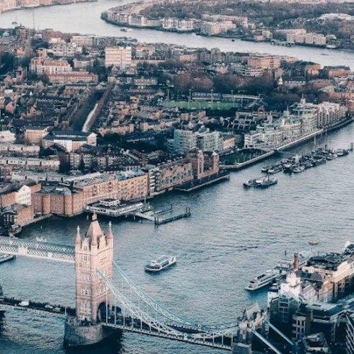 Que hacer en Londres en 2 dias