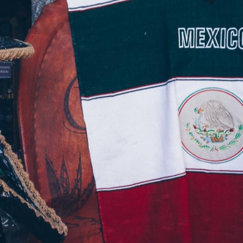 consejos para viajar a mexico