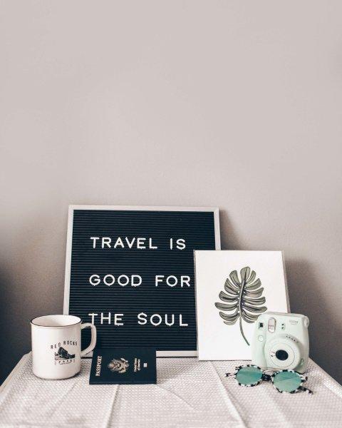 como ahorrar plata para viajar