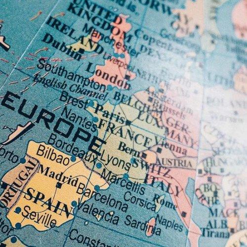 como viajar barato por europa