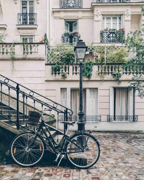 Cuanto sale un viaje a Francia