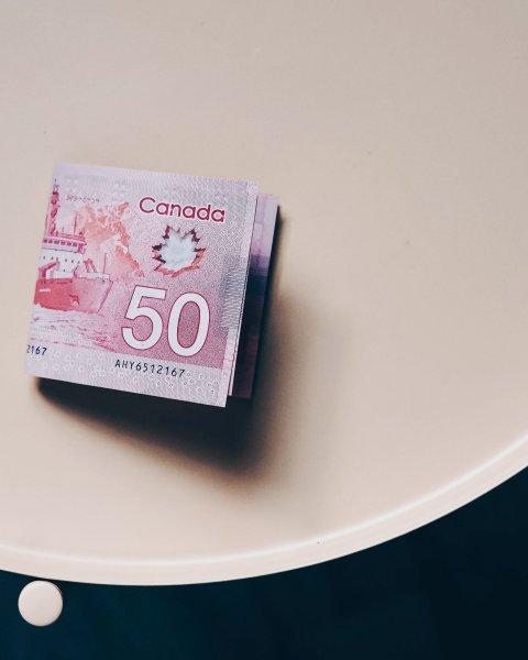 Cuánto sale un viaje a Canadá