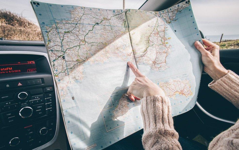 Mejor seguro de viaje