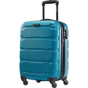 maleta de mano para viajar por europa