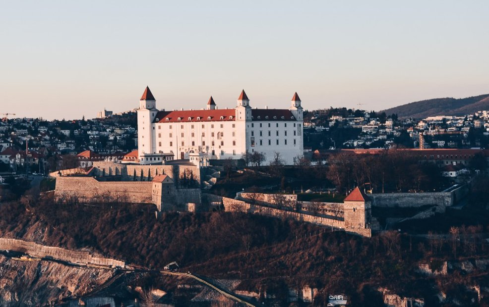 tours gratis en bratislava