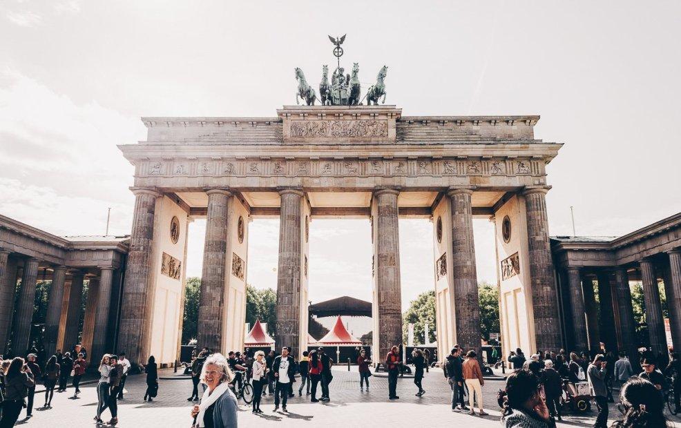 tours gratis en berlin