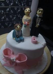 επέτειος γάμου (34)