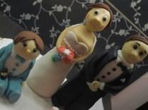 επέτειος γάμου (39)