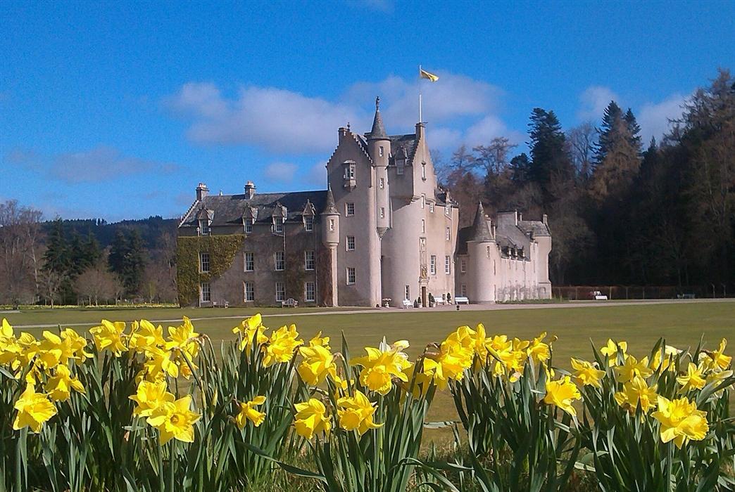 IMAG0754-1_274006225.visit.scotland