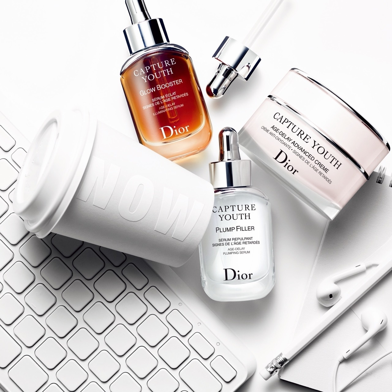 Dior Capture Youth Skincare (3)