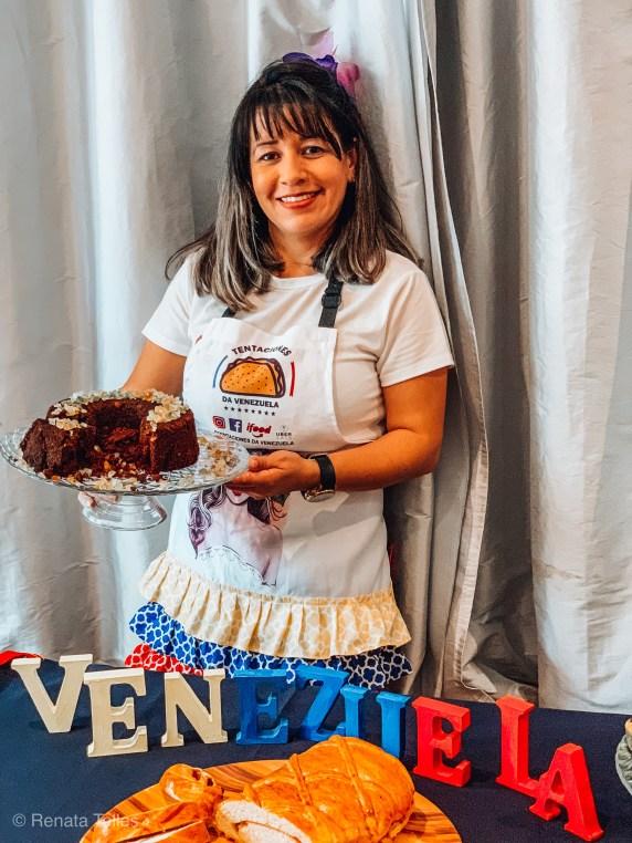 imigrante-venezuela