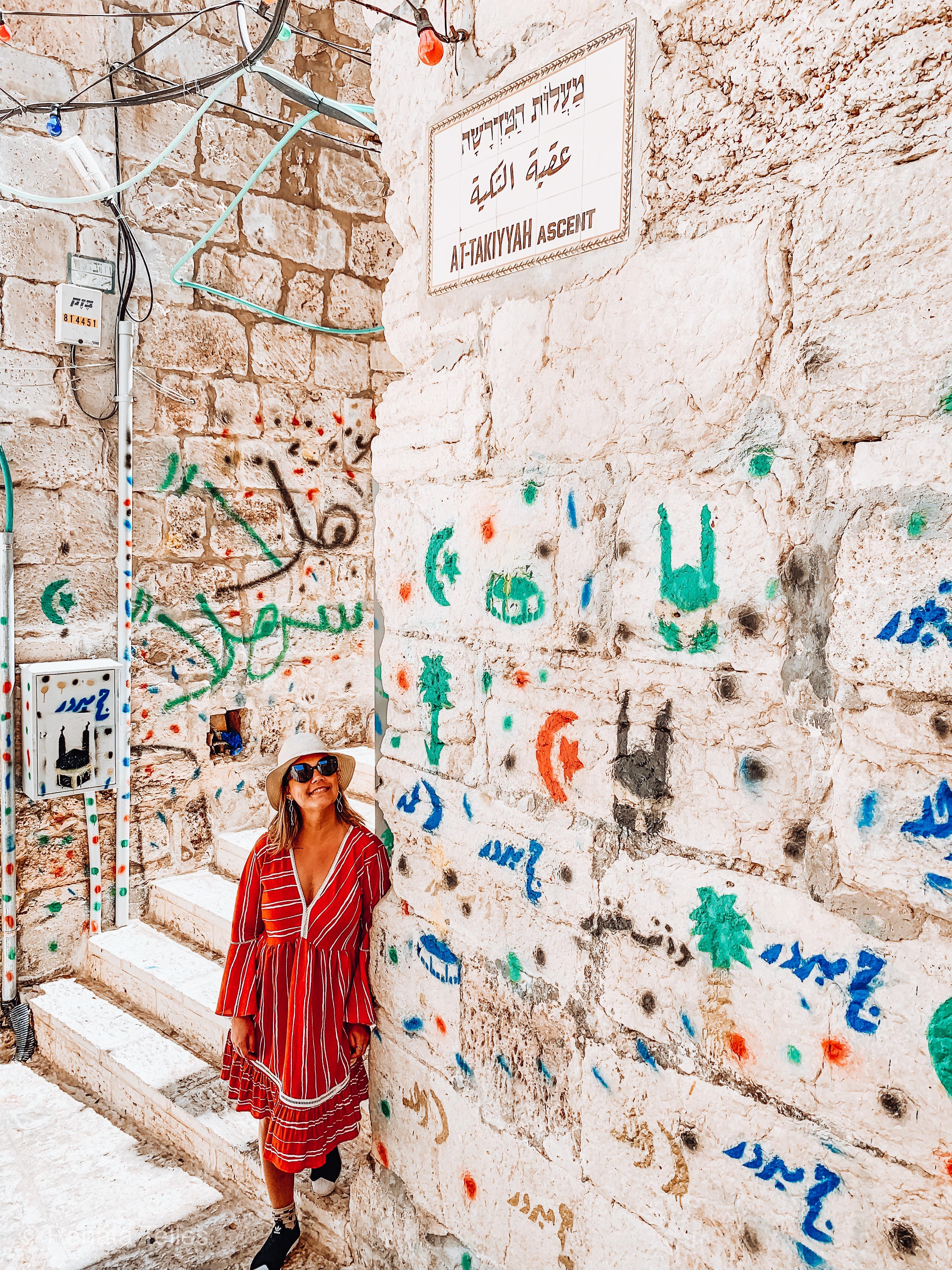 Cidade-Velha-Jerusalem-Israel
