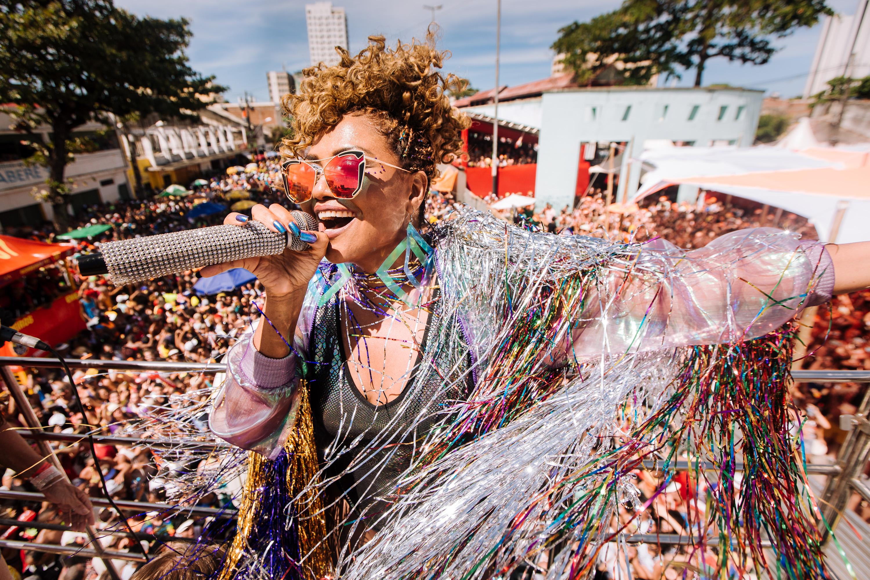 Gaby-Amarantos-Carnaval-Recife-Galo-da-Madrugada