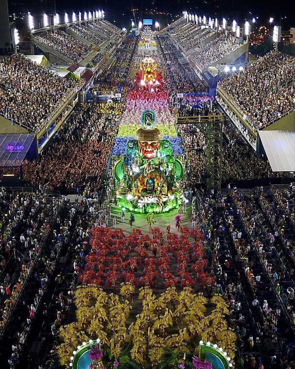 carnaval-2019-mangueira