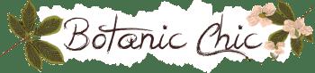 logobotanic