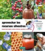 aprovechar-los-recursos-silvestres-del-bosque-frutal-al-ecologia-en-la-mesa