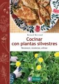 A.F. Cocinar plantas silvestres 150x210.indd