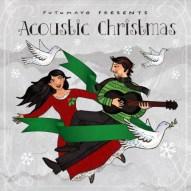 Acoustic_Christmas_WEB-450x450