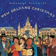 New-Orleans-Xmas-WEB-450x450