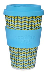 Ecoffee-Cup-Norweaven-600-117-Reusable-Coffee-Cups-e6ee4f71-643d-4f5d-8b11-0dcd10580b4e_large
