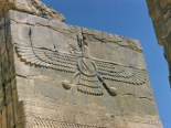 45a78-ashworth-richard-ahura-mazda-supreme-god-in-zoroastrianism-persepolis-unesco-world-heritage-site-iran