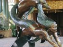 fountain_of_the_mermaid_sculpture1