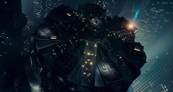 b7 - Blade Runner , claves de una obra fundamental